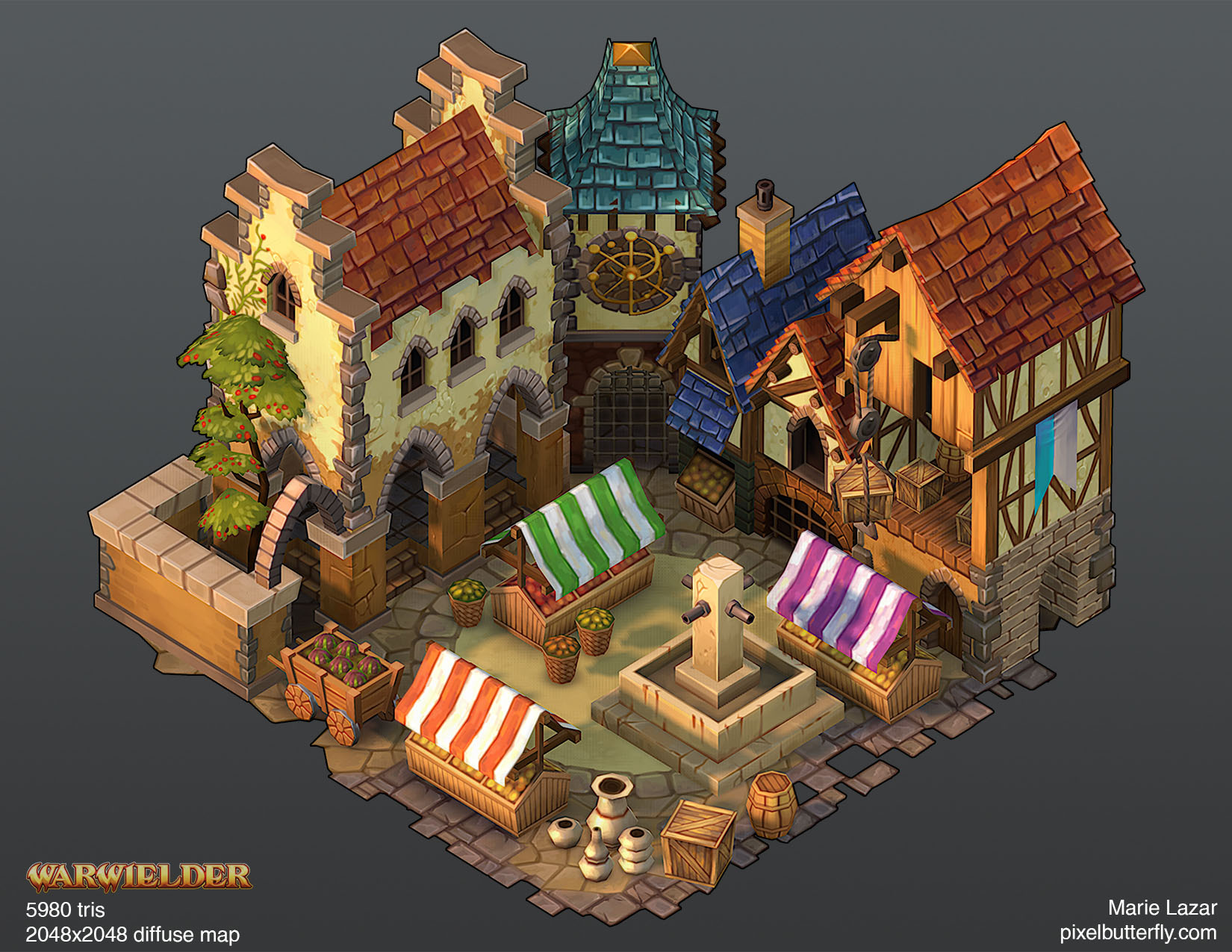 Fascinating Build A 3d House Game Images Inspirations
